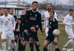 FC Schweinfurt 05 - FC Sand am Main (17)