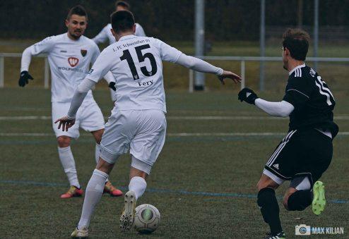 FC Schweinfurt 05 - FC Sand am Main (18)