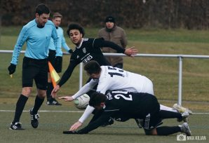 FC Schweinfurt 05 - FC Sand am Main (19)