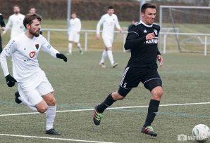 FC Schweinfurt 05 - FC Sand am Main (20)