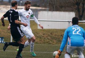 FC Schweinfurt 05 - FC Sand am Main (21)