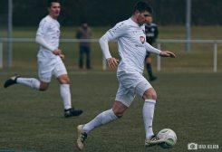 FC Schweinfurt 05 - FC Sand am Main (26)