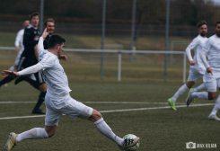 FC Schweinfurt 05 - FC Sand am Main (27)