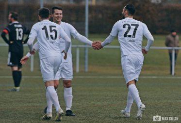 FC Schweinfurt 05 - FC Sand am Main (28)