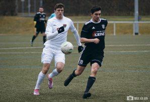FC Schweinfurt 05 - FC Sand am Main (3)