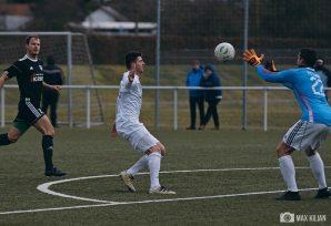 FC Schweinfurt 05 - FC Sand am Main (31)
