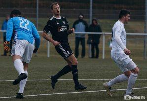 FC Schweinfurt 05 - FC Sand am Main (32)