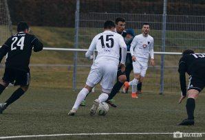 FC Schweinfurt 05 - FC Sand am Main (33)