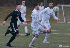 FC Schweinfurt 05 - FC Sand am Main (35)