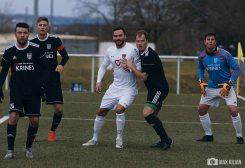 FC Schweinfurt 05 - FC Sand am Main (37)