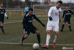 FC Schweinfurt 05 - FC Sand am Main (39)