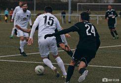 FC Schweinfurt 05 - FC Sand am Main (40)