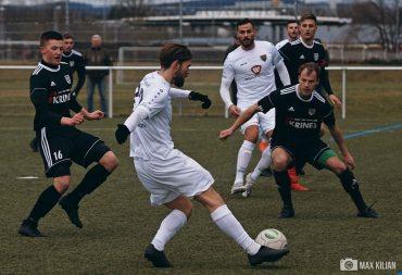 FC Schweinfurt 05 - FC Sand am Main (41)