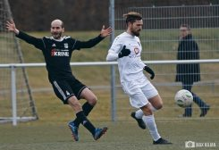 FC Schweinfurt 05 - FC Sand am Main (7)