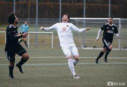 FC Schweinfurt 05 - FC Sand am Main (9)