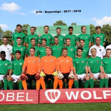 U19-2017-2018-Bayernliga-Mannschaftsfoto-Foto-K_Beck