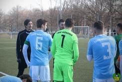 U19-Bayernliga FC Schweinfurt 05 - TSV 1860 München (11)