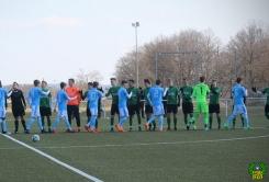 U19-Bayernliga FC Schweinfurt 05 - TSV 1860 München (13)