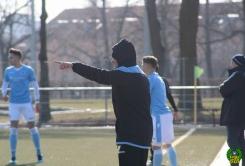U19-Bayernliga FC Schweinfurt 05 - TSV 1860 München (15)