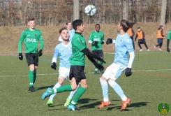 U19-Bayernliga FC Schweinfurt 05 - TSV 1860 München (6)