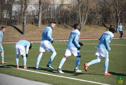 U19-Bayernliga FC Schweinfurt 05 - TSV 1860 München (8)