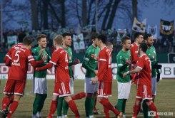 FC Schweinfurt 05 - FC Bayern München II (15)