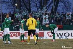 FC Schweinfurt 05 - FC Bayern München II (18)