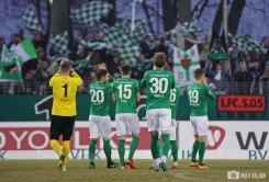 FC Schweinfurt 05 - FC Bayern München II (20)