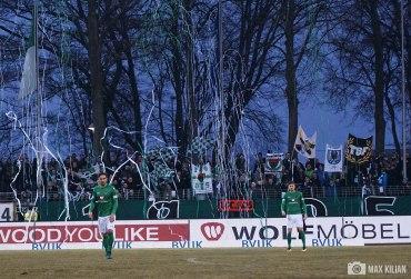 FC Schweinfurt 05 - FC Bayern München II (23)