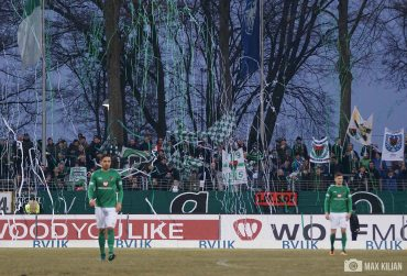 FC Schweinfurt 05 - FC Bayern München II (24)