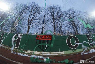 FC Schweinfurt 05 - FC Bayern München II (30)