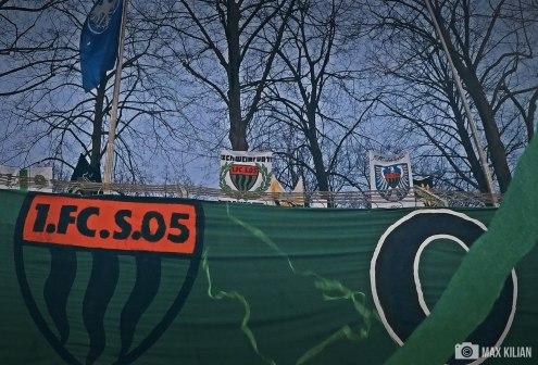 FC Schweinfurt 05 - FC Bayern München II (36)