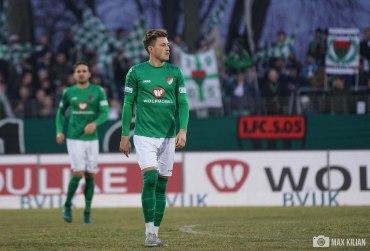 FC Schweinfurt 05 - FC Bayern München II (37)