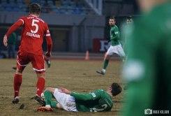 FC Schweinfurt 05 - FC Bayern München II (39)