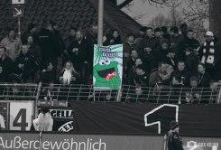FC Schweinfurt 05 - FC Bayern München II (4)