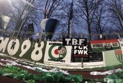 FC Schweinfurt 05 - FC Bayern München II (41)