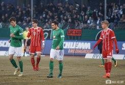 FC Schweinfurt 05 - FC Bayern München II (43)