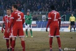 FC Schweinfurt 05 - FC Bayern München II (44)