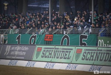 FC Schweinfurt 05 - FC Bayern München II (46)