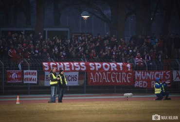 FC Schweinfurt 05 - FC Bayern München II (47)