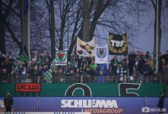 FC Schweinfurt 05 - FC Bayern München II (5)