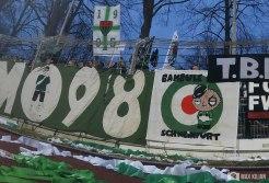 FC Schweinfurt 05 - FC Bayern München II (51)