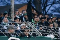 FC Schweinfurt 05 - FC Bayern München II (52)
