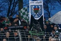 FC Schweinfurt 05 - FC Bayern München II (54)