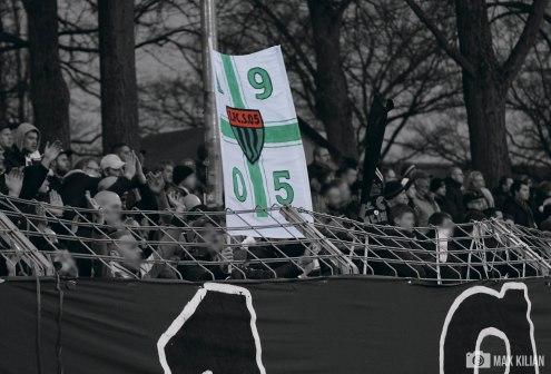 FC Schweinfurt 05 - FC Bayern München II (56)
