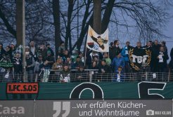 FC Schweinfurt 05 - FC Bayern München II (6)