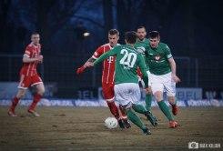 FC Schweinfurt 05 - FC Bayern München II (61)