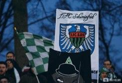 FC Schweinfurt 05 - FC Bayern München II (65)