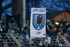 FC Schweinfurt 05 - FC Bayern München II (66)