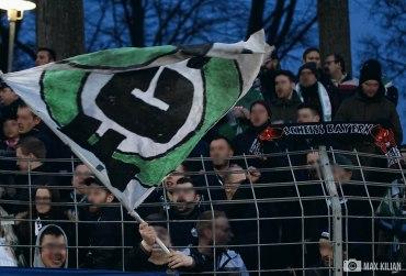 FC Schweinfurt 05 - FC Bayern München II (69)